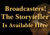 broadcasters click here